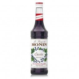 Kawa Ziarnista LAVAZZA Caffe Crema e Gusto 1kg