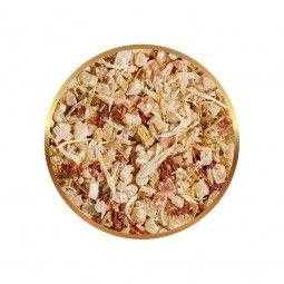 Herbata czarna Richmont Dream Melissa 1 saszetka