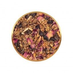 Richmont Peppermint Green 10 saszetek