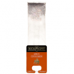Herbata owocowa Richmont Spicy Cinnamon 1 szt