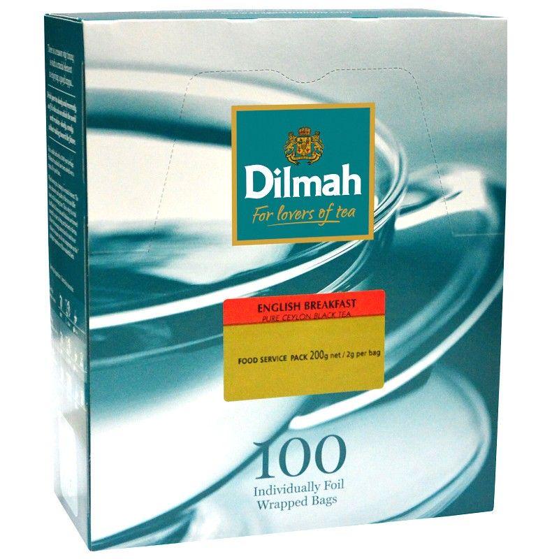 Herbata biała Richmont White Pearl of Fujian 1 saszetka