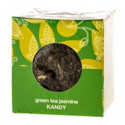 Monin Cloudy Lemonade Base 700ml (baza do lemoniady)