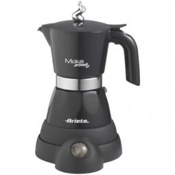 Herbata czarna smakowa Dilmah Peach 25 szt