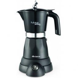 Uszczelki 3szt do kawiarek alumin Bialetti roz 6tz