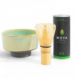 Herbata Dilmah Pick&Mix zestaw 120 szt.