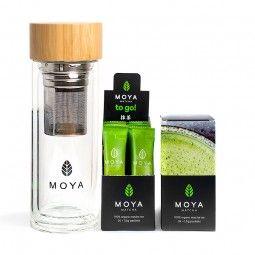 Kawa rozpuszczalna Beanies Irish Cream 50g smakowa